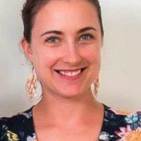 Profile photo of Evelina Jedrzejewski