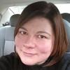 Profile photo of Nancy Scuri