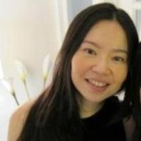 Profile photo of Evonne Chen