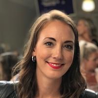 Profile photo of Vanessa  Ashley