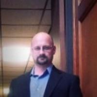 Profile photo of Jack Winkler