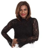 Profile photo of Kamari Guthrie