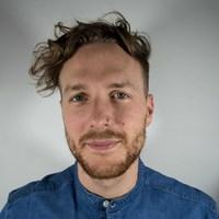 Profile photo of Trent Bartlett