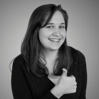 Profile photo of Mackenzie Kreitler