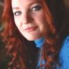 Profile photo of Angeline D'Balentine