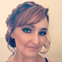 Profile photo of Melissa Goree