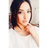Profile photo of Alia Rehmi