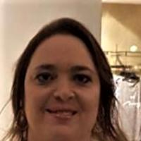 Profile photo of Sherry Keyles