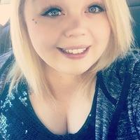 Profile photo of Karissa Jones