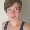 Profile photo of Jessica Everitt