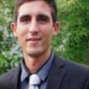 Profile photo of Tyler Botte
