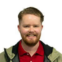 Profile photo of Patrick Swift