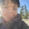 Profile photo of Sony Atmadjaja