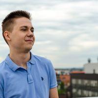 Profile photo of Mircea Teodor Oprea