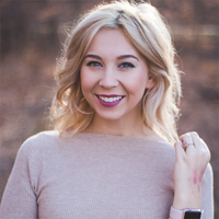 Profile photo of Felisha Brunson