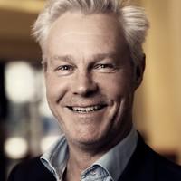Profile photo of Hans Van de Rakt