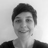 Profile photo of Francesca Luke