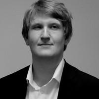 Profile photo of Matthew Clarke