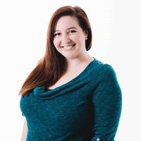 Profile photo of Taryn Bates