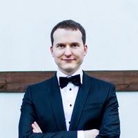 Profile photo of Tomasz Jama-Lipa