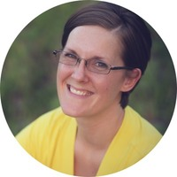 Profile photo of Julie Filter