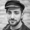 Profile photo of Joshua Belinfante