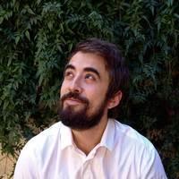 Profile photo of David Furtado