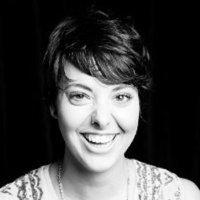 Profile photo of Meghan Addison