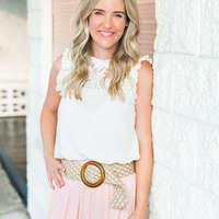 Profile photo of Hayley Metcalfe