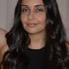 Profile photo of Maria DiFiore