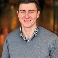 Profile photo of Brett Wilds