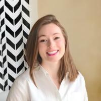 Profile photo of Erin Baez
