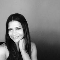 Profile photo of Rita Kanji