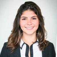 Profile photo of Paula Pereira