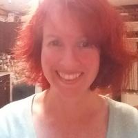Profile photo of Melissa Willis