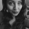Profile photo of Rhiannon Robertson