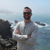 Profile photo of Adam Moncrief