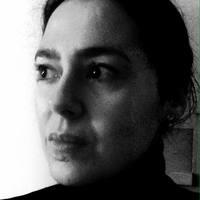 Profile photo of Marisa Colaço