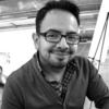 Profile photo of Eduardo Martinez