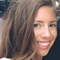 Profile photo of Lauren Oldenburg