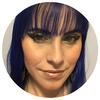 Profile photo of Leanne Daniele