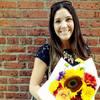 Profile photo of Ashley  Barrett