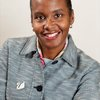 Profile photo of Dahna Chandler