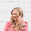 Profile photo of Emily Van der Walde