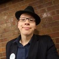 Profile photo of Daniel Ulloa