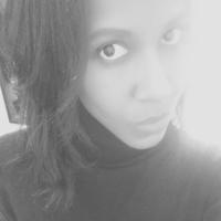Profile photo of Zena ERHABOR