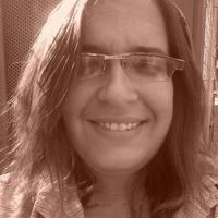 Profile photo of Amanda Quiroz
