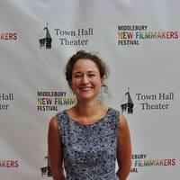 Profile photo of Phoebe Lewis