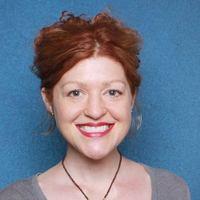 Profile photo of Cassie Sanchez