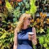 Profile photo of Kelsey Roadruck